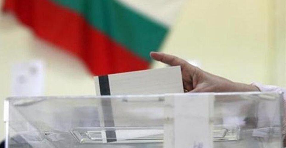 Што велат анкетите за претстојните парламентарни избори во Бугарија? Еве колку партии се очекува да влезат во Парламент!