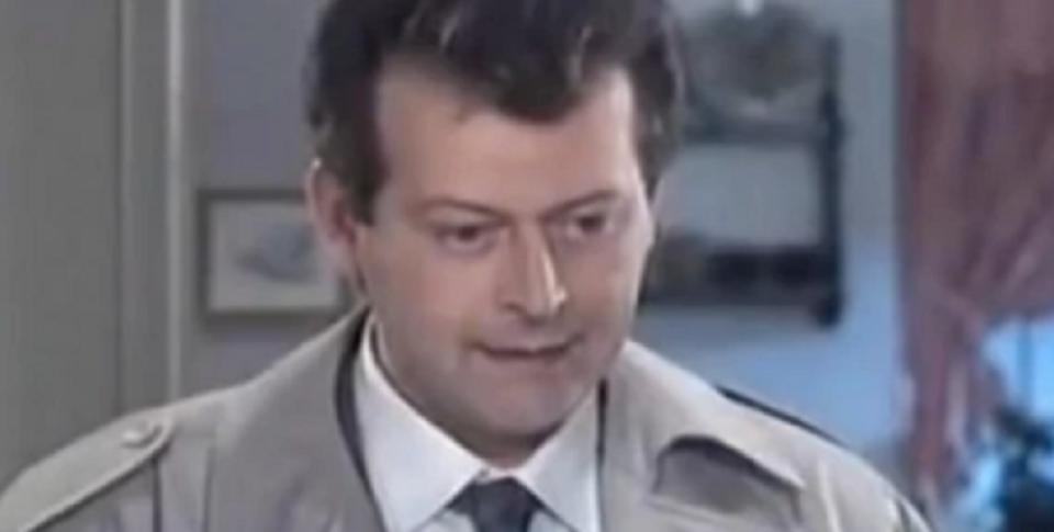 Зад себе остави повеќе од 70 улоги во филмови и ТВ серии: Почина српскиот актер кој го паметат сите по улогата во овој легендарен југословенски филм