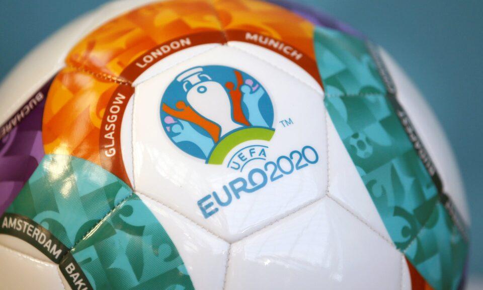 Најмалку 11.000 навивачи на трибините на ЕП на средбите во Данска