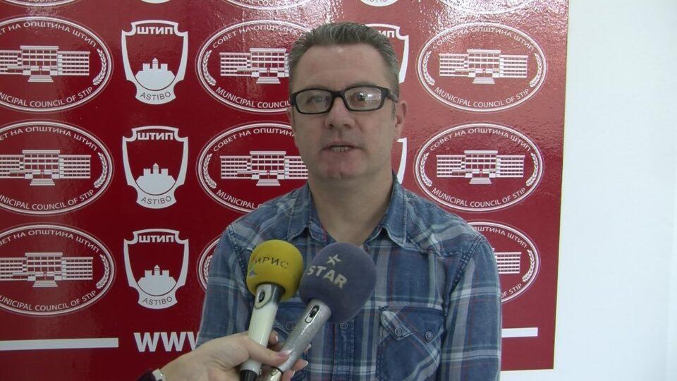 Тажна вест: Од коронавирус почина македонски новинар