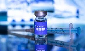 "Уништени околу 15 милиони дози на вакцината на ""Џонсон и Џонсон"" поради фабричка грешка"