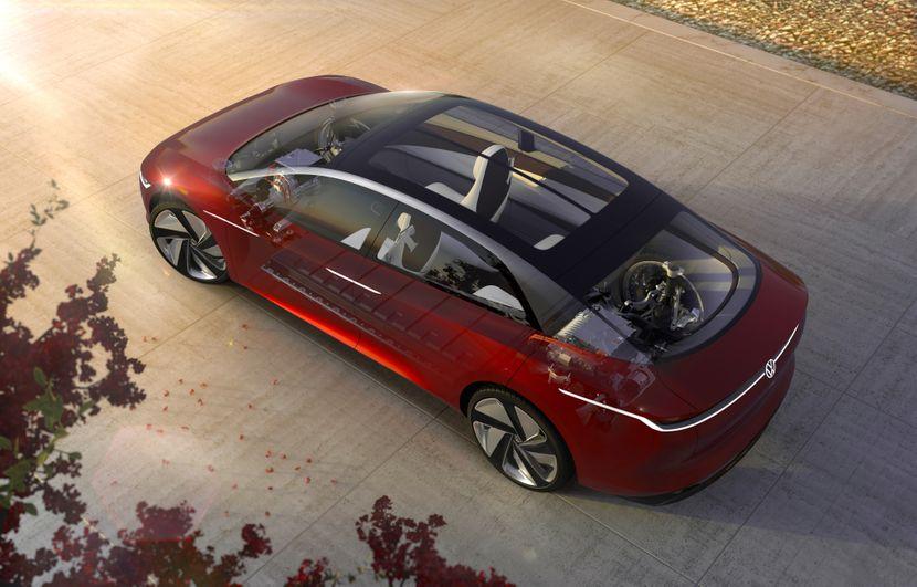 Електричните автомобили го освојуваат светот, а ова се главните причини поради кои луѓето се одлучуваат за нив