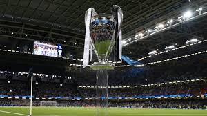 Порто и Борусија Дортмунд се први четврфиналисти во фудбалската ЛШ