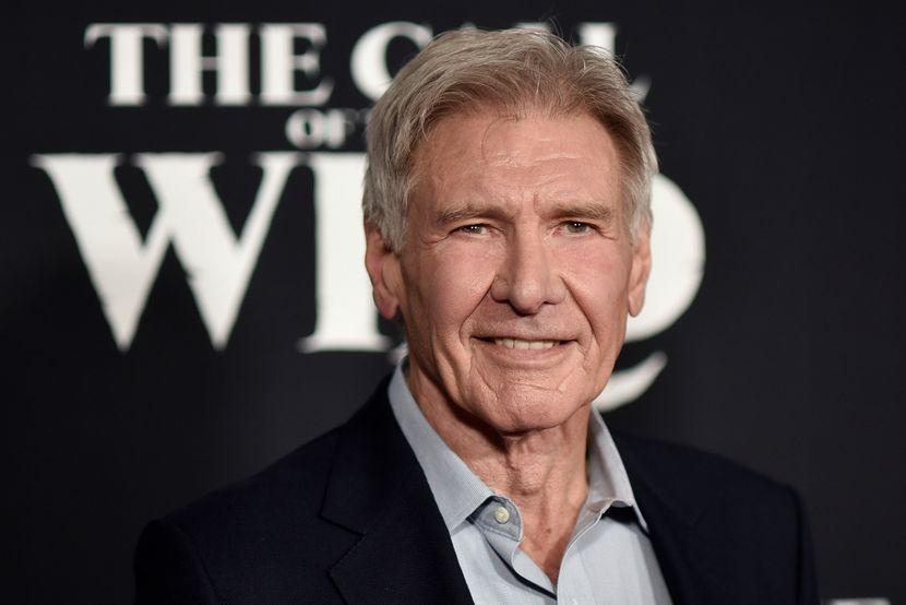 Годините го пристигнале и еден од најшармантните актери во Холивуд (ФОТО)