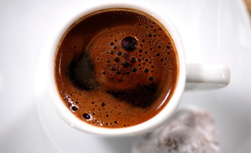 Бремените жени ова мора да го знаат: Колку кафе смеете да пиете?