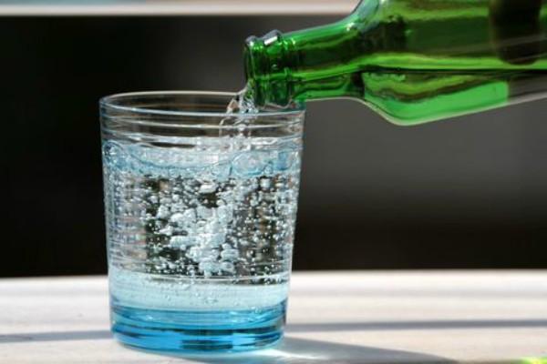 Царинска управа ќе се освежува со кисела вода за 8 илјади евра
