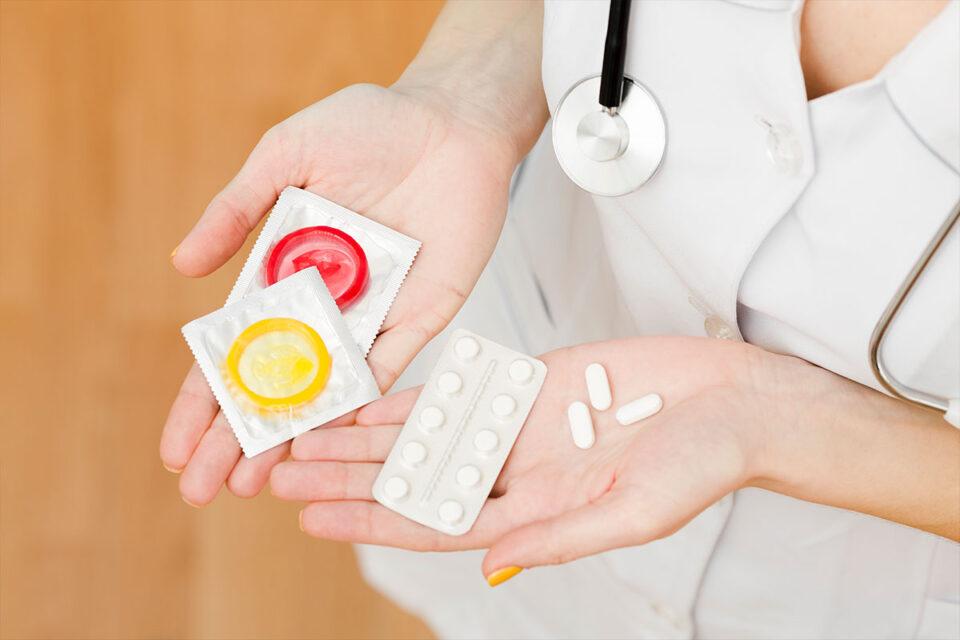 Поради пандемијата со коронавирусот околу 12 милиони жени изгубиле пристап до контрацепција