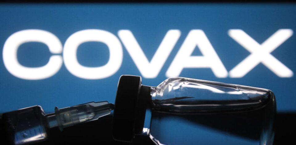 Денеска ќе пристигнат 110.612 вакцини Фајзер преку Ковакс механизмот