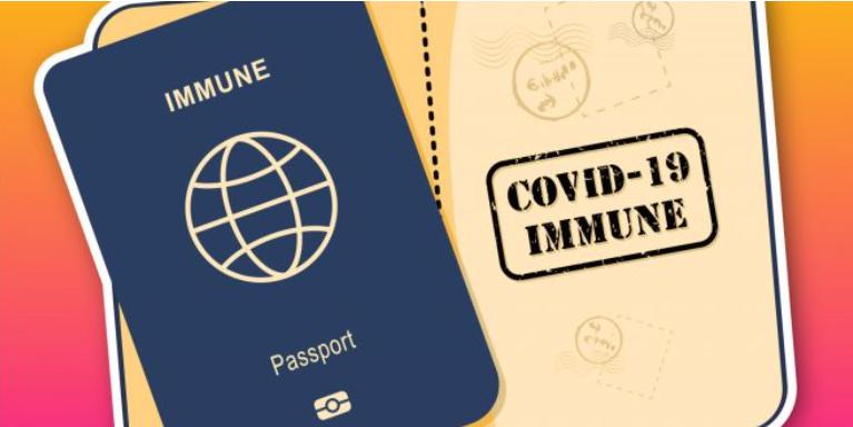 СЗО со важна информација за ковид-пасоши: Даде препорака како да патуваме