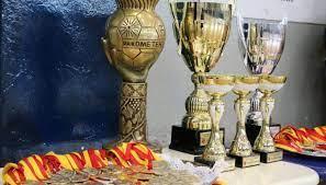 Познати сите четири екипи кои ќе настапат на Ф4 од Купот на Македонија во женска конкуренција
