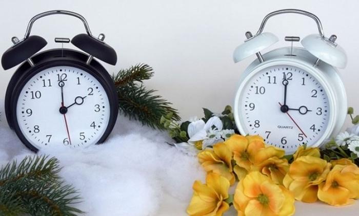 Почна летното сметање на времето – се очекува оваа година да биде последно поместување на времето