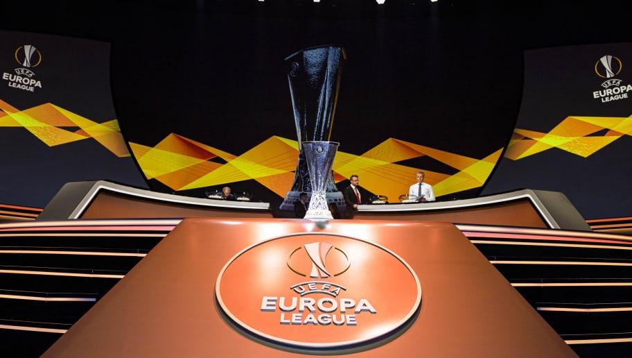 """Лига Европа: Сигурни победи на Ајакс и Виљареал, реми на """"Олд Трафорд"""""""