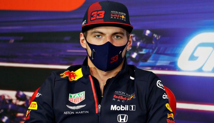 Ферстапен ја освои пол-позицијата за трката за ГН на Бахреин