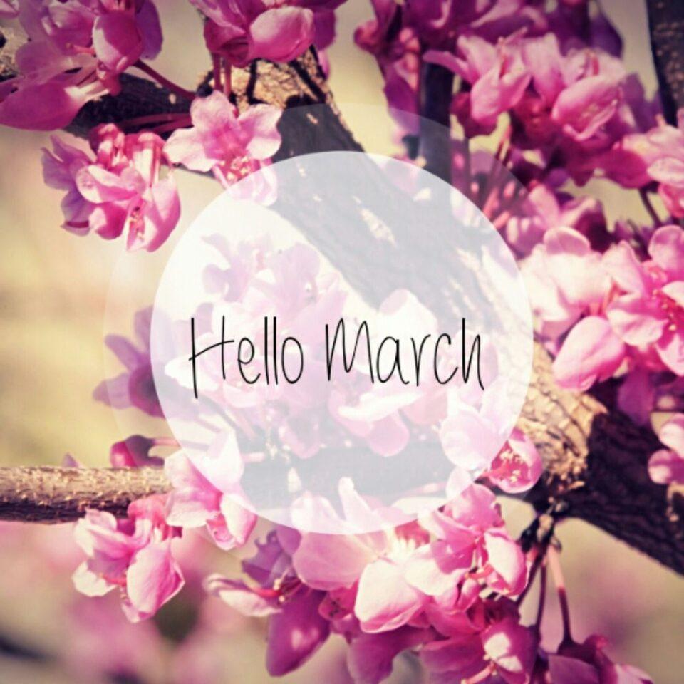 Овој март ќе биде посебен за три хороскопски знаци: Особено на овој знак ќе му појде сè од рака во наредните 30 дена