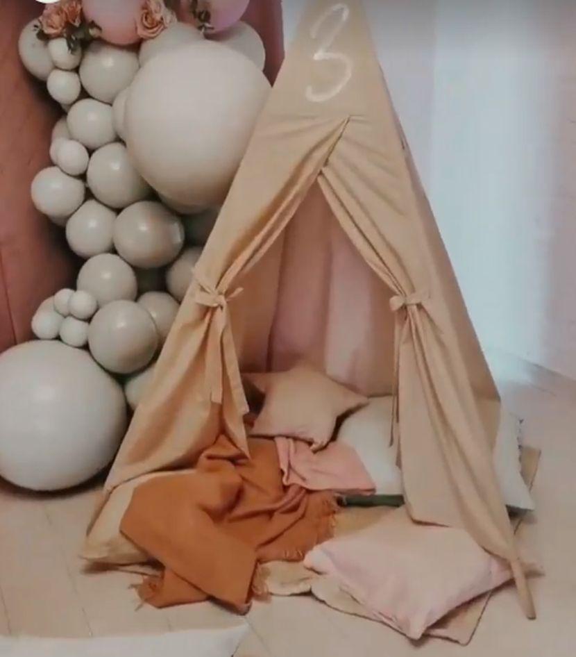 Наташа Беквалац направи вистинска бајка во својот дом за роденденот на ќерката- за ваква глетка мечтае речиси секое дете (ФОТО)
