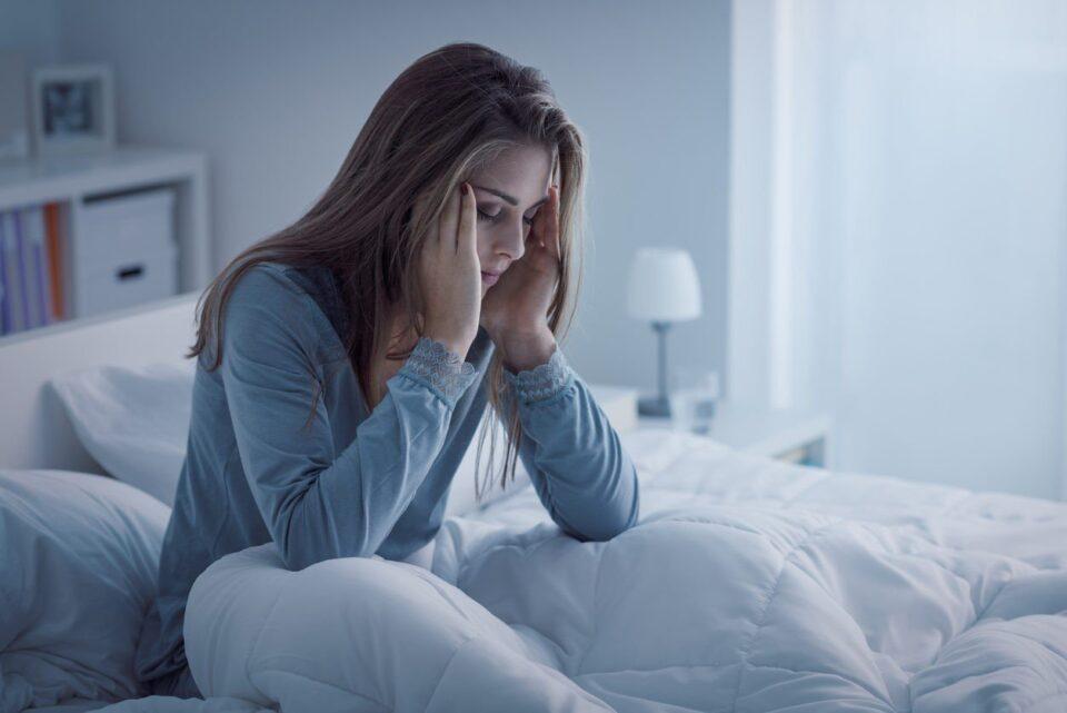 Не е убаво да јадете многу навечер, но не легнувајте гладни – еве зошто