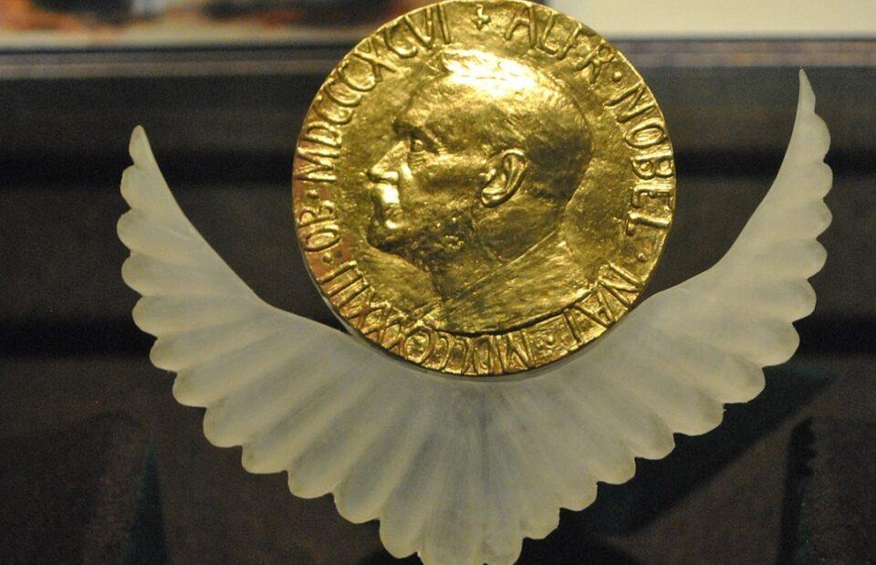 Најголем интерес досега: Пријавени 329 кандидати за Нобеловата награда за мир