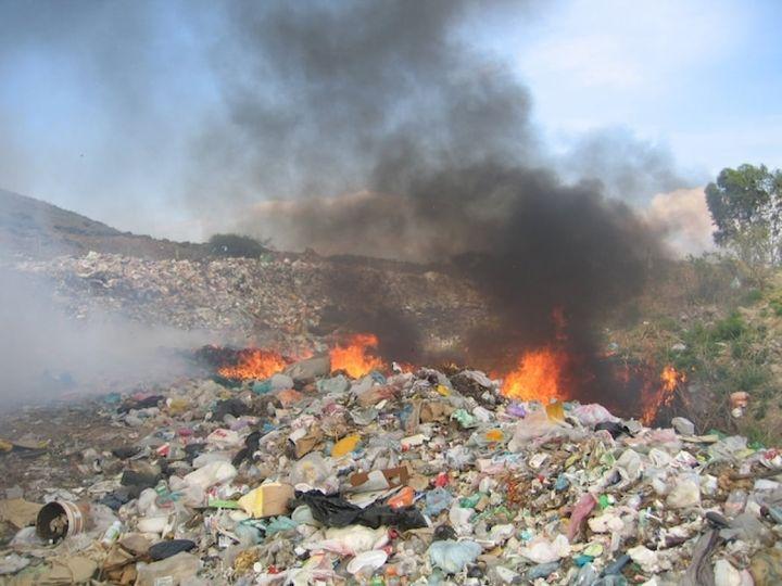 Комисија за локална самоуправа на ВМРО-ДПМНЕ: СДСМ целосно потфрли во областа на управувањето и рециклирање на о