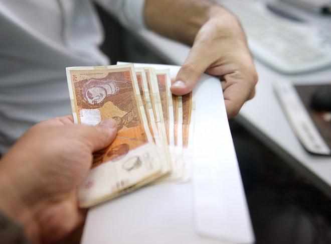 Еве на што се должи лажниот раст на просечната плата