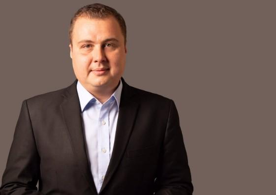 Пренџов: Главниот столб на СДСМ пред да дојде на власт беше воздухот, но по три години заборавија за ова