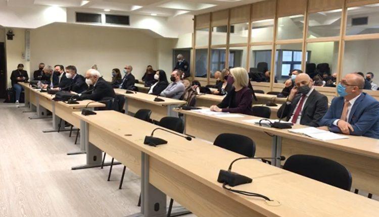 Власта калкулира со пресуди во корист на своја штета во Стразбур