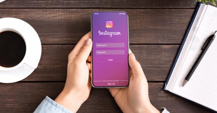 Адвокати во САД го повикаа Фејсбук да се откаже од детскиот Инстаграм