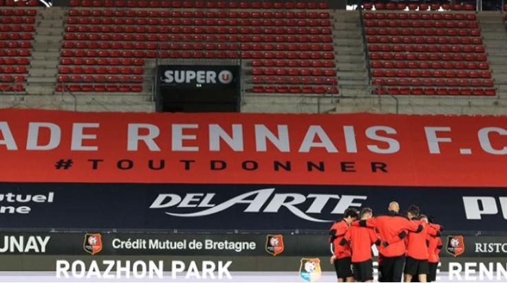 Тренерот на Рен поднесе оставка: Беше најуспешен, но не и оваа сезона