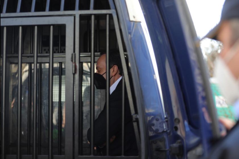 Мијалков да се ослободи од обвинение, побараа неговите адвокати