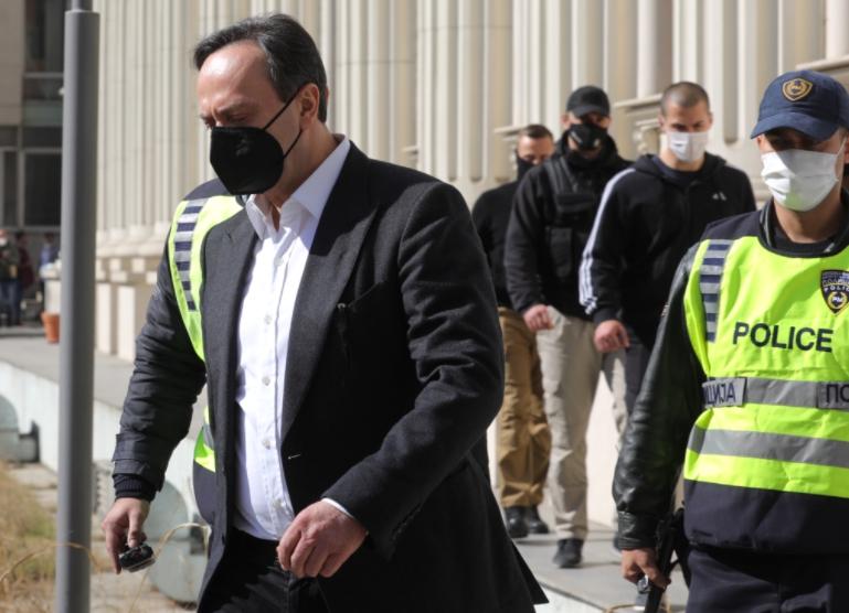 Апелација ја одби жалбата на Мијалков