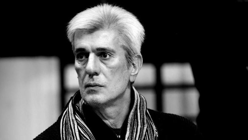 Трагедија: Легендарниот репрезентативец на поранешна Југославија почина од коронавирус