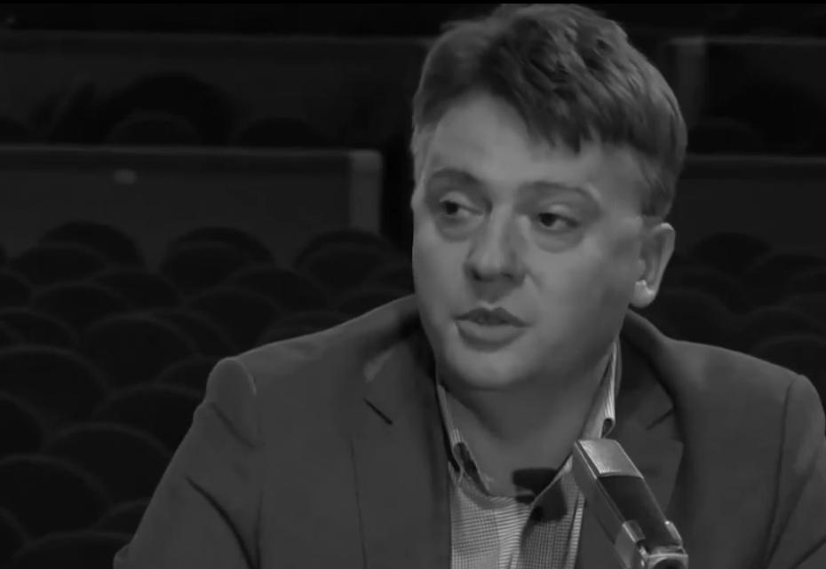 ВМРО-ДПМНЕ: Освен Шилегов што не знае да си го преброи имотот не знае и дека градинките и основните училишта не се негова надлежност