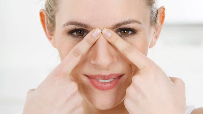Ако имате воспаление на синусите, ќе ви помогне само овој природен лек