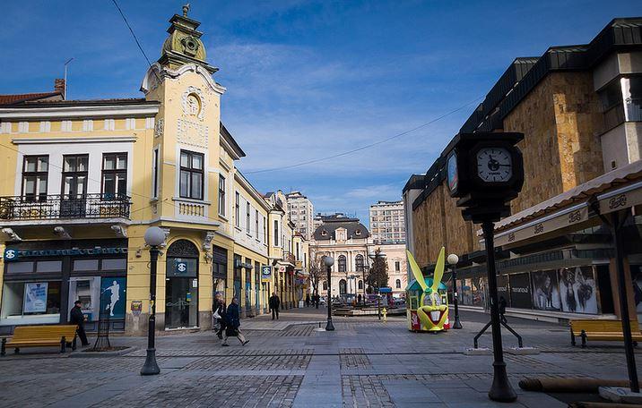 Нов локдаун: Србија повторно се затвора викендов
