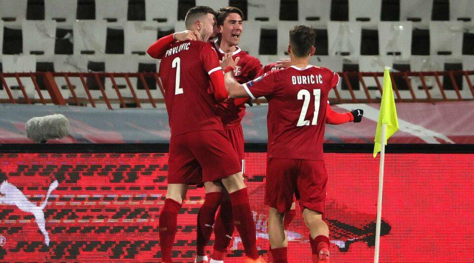 СП: Спектакуларен погодок на Митровиќ, Пикси дебитираше со победа (ВИДЕО)