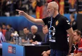 Стевче Алушовски: Oвој Вардар во момент е многу поквалитетен од тоа што игравме на тој меч во септември.