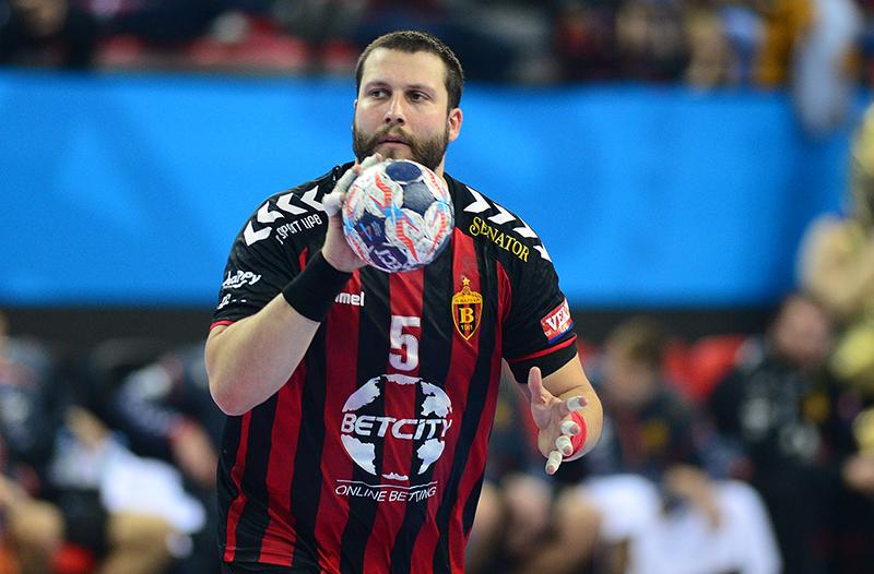 Столе Стоилов: Некои играчи не ја сфаќаат големината на Вардар