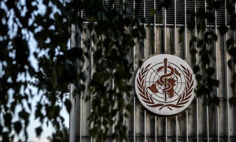 САД и СЗО договорија дополнителни студии за потеклото на коронавирусот