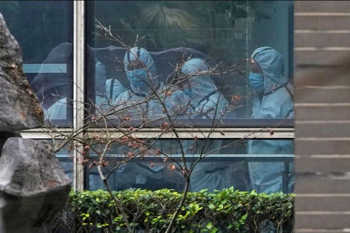 СЗО: Ситуација со коронавирусот на Западен Балкан е многу сериозна