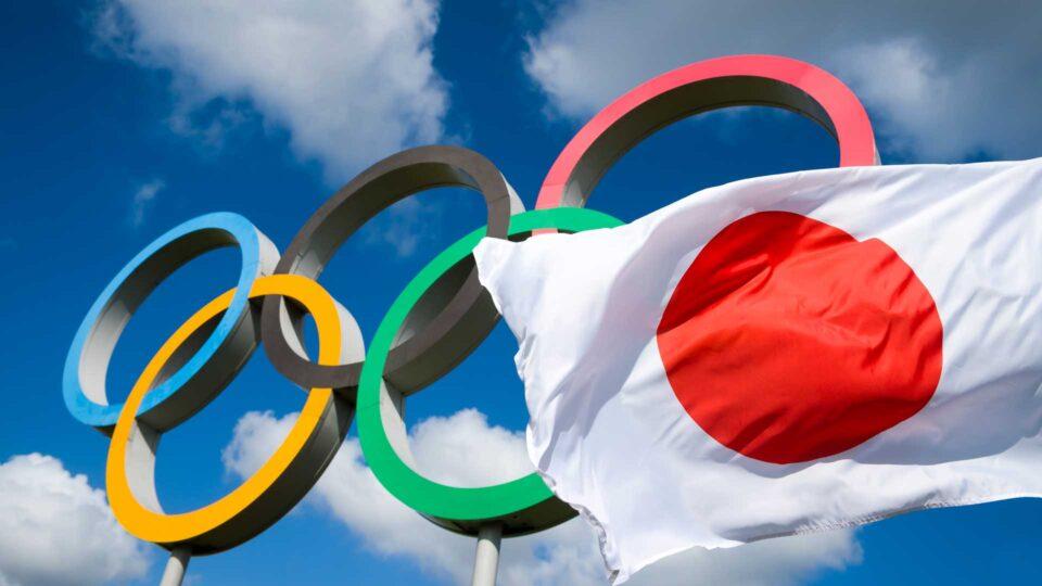 Северна Кореја се повлече од Олимписките игри во Токио