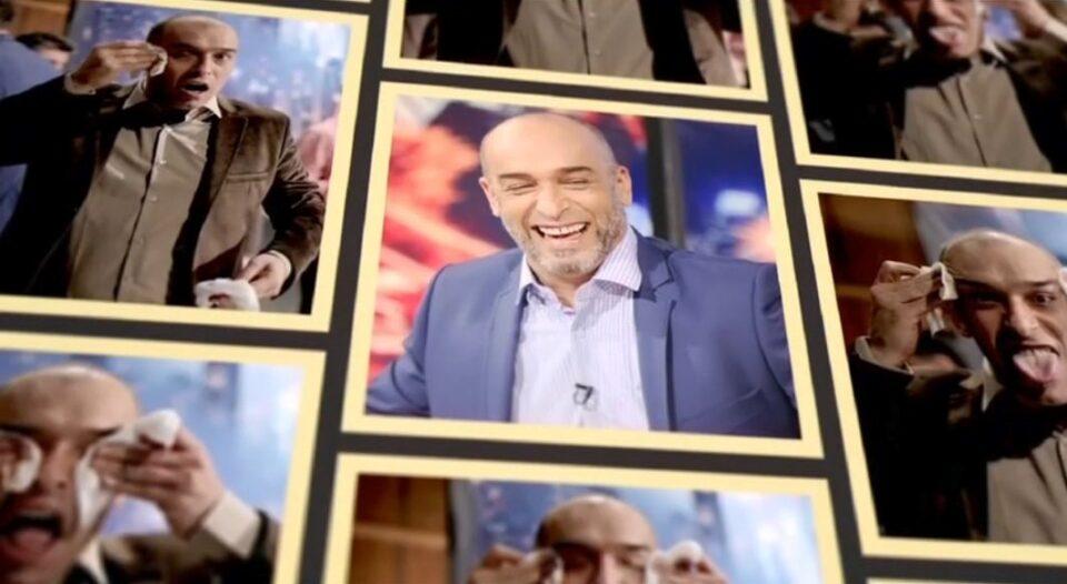 """Вечерва на АЛФА: """"Опуштено"""" со Тони Михајловски (ВИДЕО НАЈАВА)"""