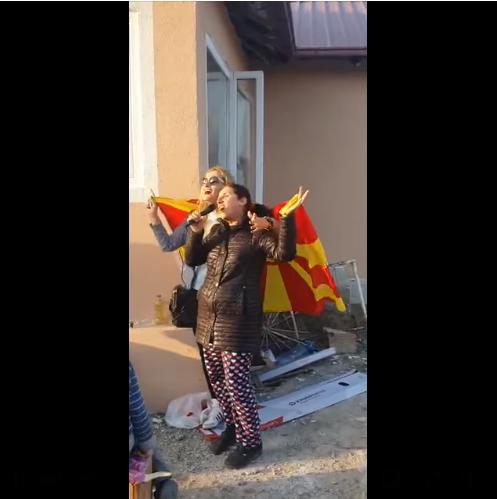 Голем повод за славење во домот на Атиџе – куќата конечно реновирана, а таа радосна го зема микрофонот и запеа (ФОТО+ВИДЕО)
