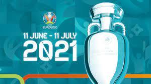 УЕФА потврди дека на ЕП ќе се прават по пет замени