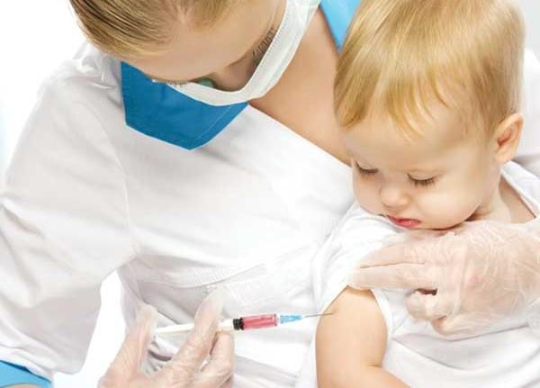 """Вакцината на """"Модерна"""" се тестира на деца и бебиња"""
