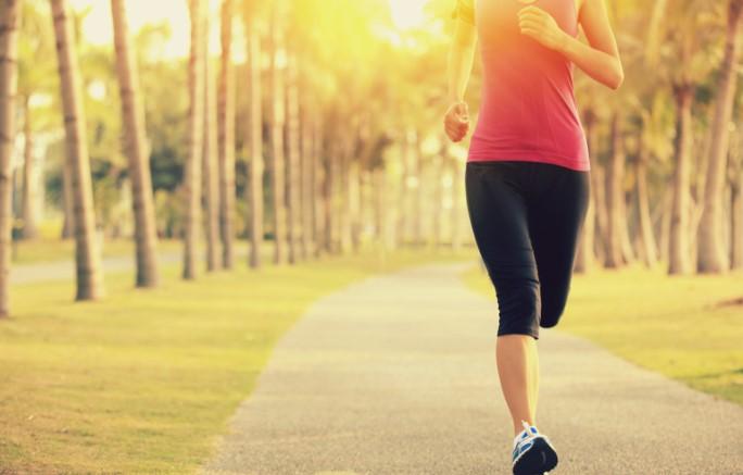 Три стила на вежбање за здраво срце