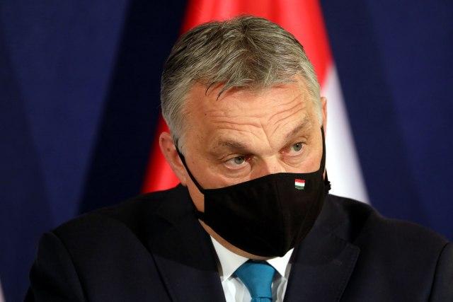Орбан: Никој не може да избега од вирусот, вакцинацијата спасува човечки животи
