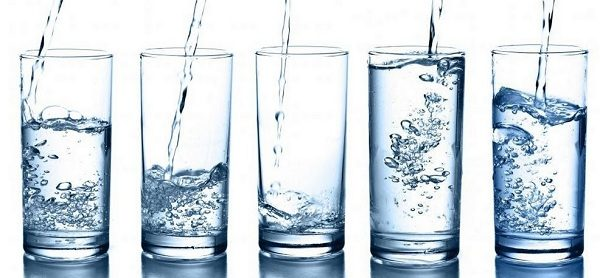 Дали скопјани пијат квалитетна вода?