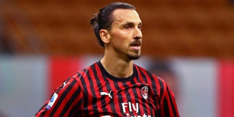 Златан Ибрахимовиќ и следната сезона ќе настапува за Милан