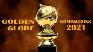 """""""Нетфликс"""" доминираше – доделени наградите """"Златен глобус"""", а ова се победниците"""