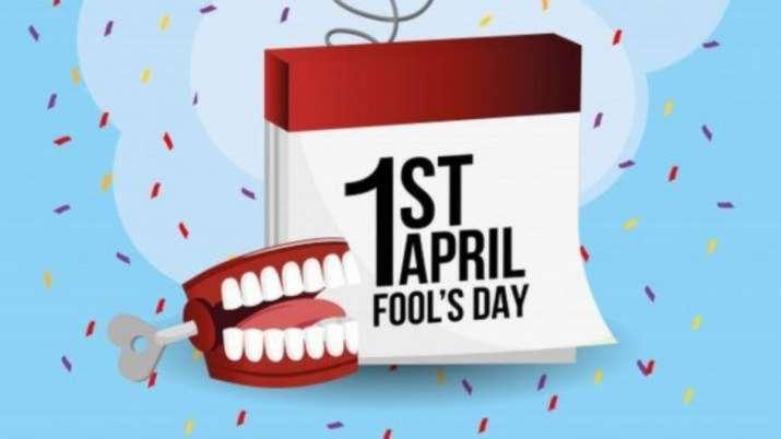 Денеска е 1 април – Светски ден на шегата