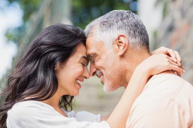 Мажите лажат кога ќе кажат дека ја сакаат оваа работа кај партнерката, кажува едно истражување